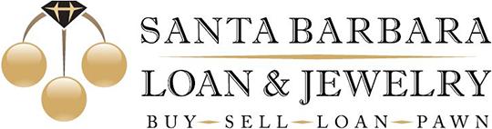Santa Barbara Loan and Jewelry